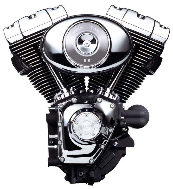 twin cam 88 south bay riders rh southbayriders com Harley Transmission Diagram Harley -Davidson OEM Parts Diagram
