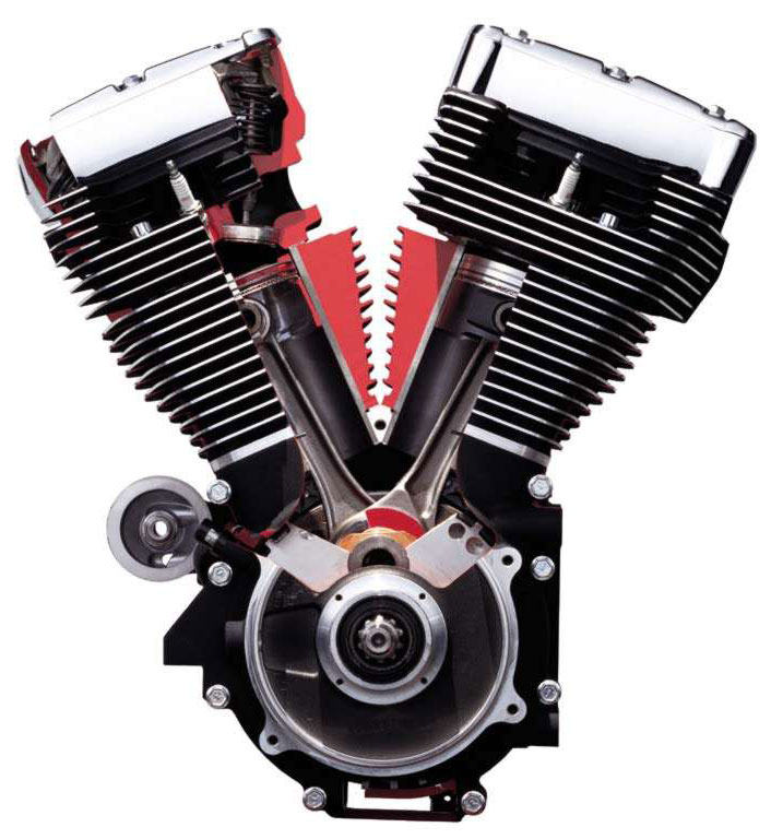 diagram harley evolution engine single cam diagram wiring diagram rh 69 diagram wasserwacht wb de Harley Evo Engine Harley-Davidson Engine Exploded View
