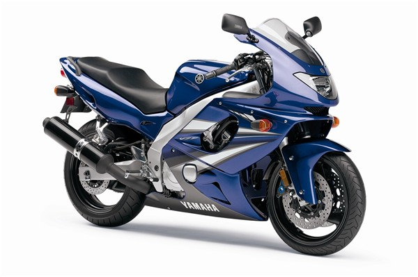 which 600cc sport touring bike do you like best poll
