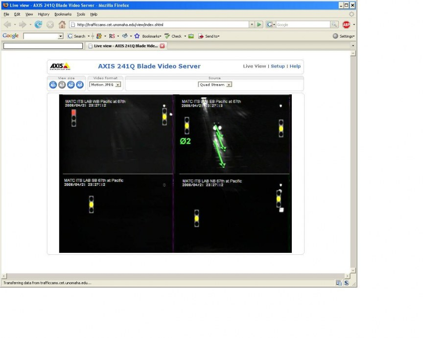 Axis 206 Network Camera Driver Download - geneprogram