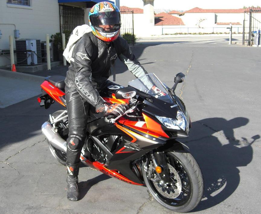 Color : 1pair Motorrad Bremsbel/äge vorne Sitz for Suzuki GSXR750 GSXR 750 1985-1987 VS750 VS 750 Intruder 1988-1991 VS800 VS 800 1992-2004