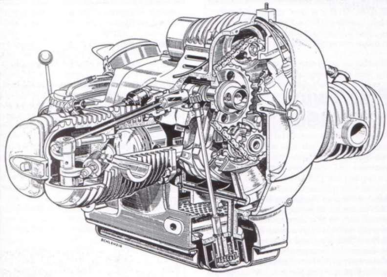 k100 engine diagram engine components wiring diagram