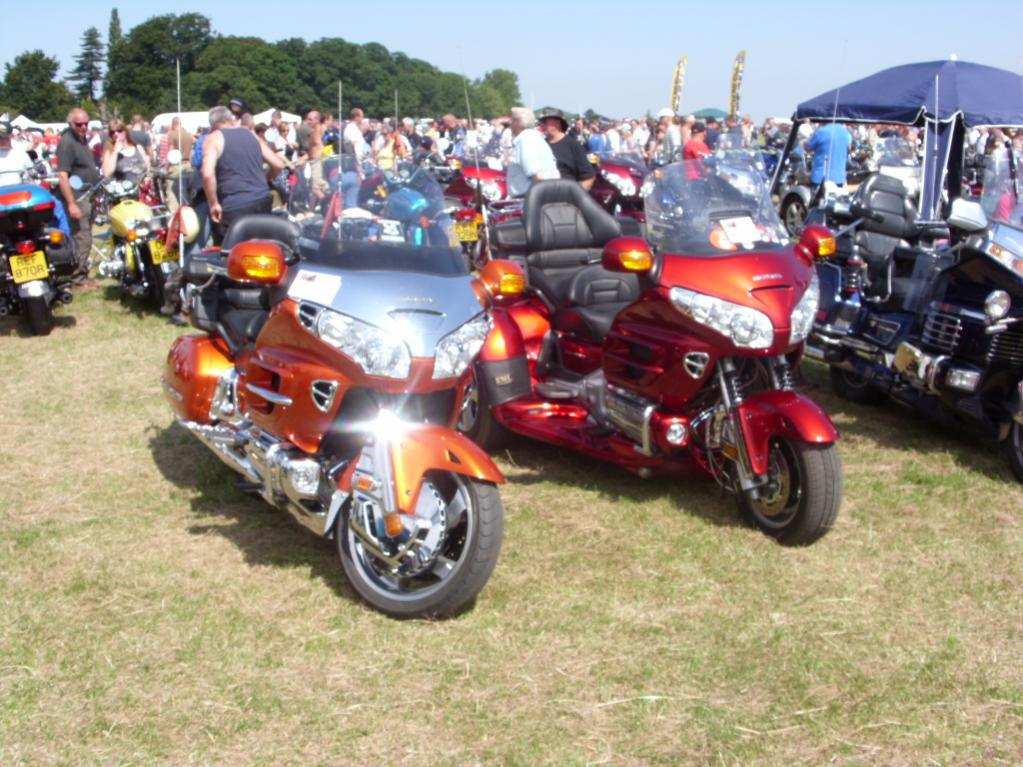 Vintage Japanese Motorcycle Forum