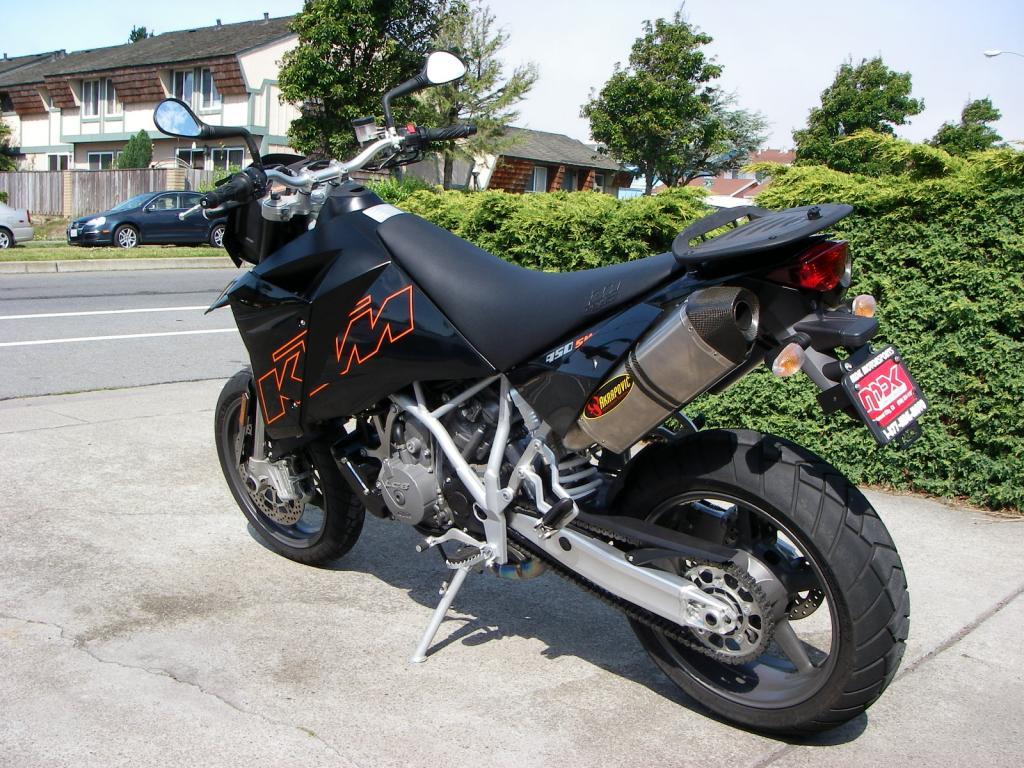 Kawasaki Klrdiesel