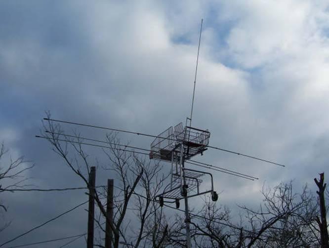 Remote Garage Opener Lost Range Help Please South Bay Riders