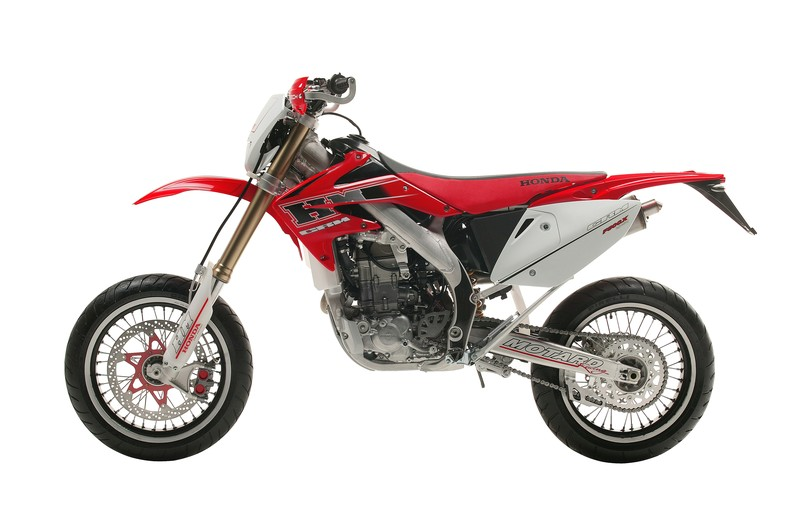 Viky Italy; HM Moto 50cc; HM Moto cc; HM Moto Multiuso; Motorcycles for Sale; Cars for Sale; Quads & ATV's for Sale; Scooters For Sale; Minibikes for Sale; Buggies for Sale; Bicycles for Sale. HM Moto Trial Bicycles; Motorcycle Riding School; Map; Home; Motorcycle Clothing - Motorcycle Helmets.