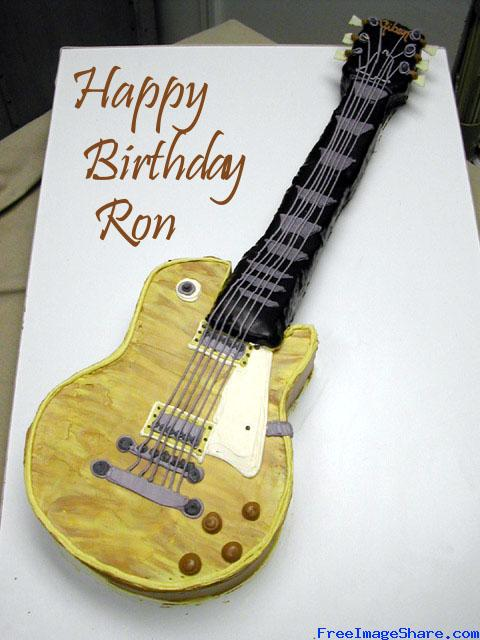 Happy Birthday Ron Captron South Bay Riders