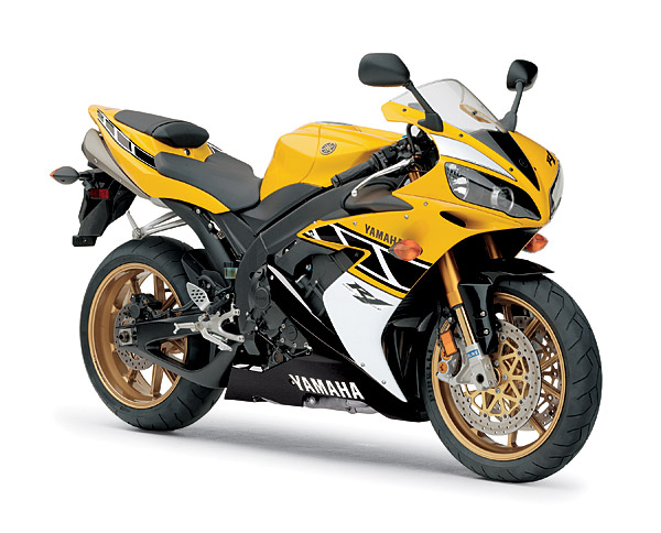 Yamaha r1 (2012-2014) review | speed, specs & prices | mcn.