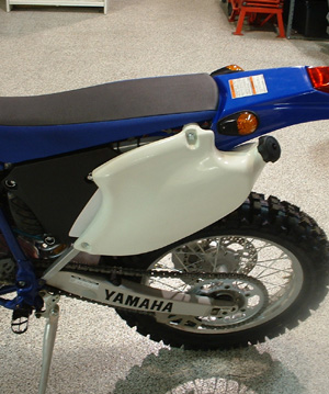 Auxiliary Motorcycle Fuel Tank http://www.justgastanks.com/store/index.php?main_page=product_info ...