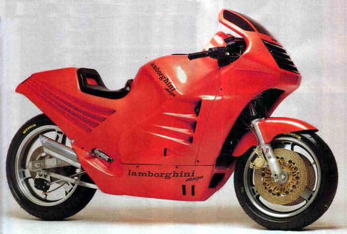 lamborghini caramelo v4 superbike south bay riders. Black Bedroom Furniture Sets. Home Design Ideas