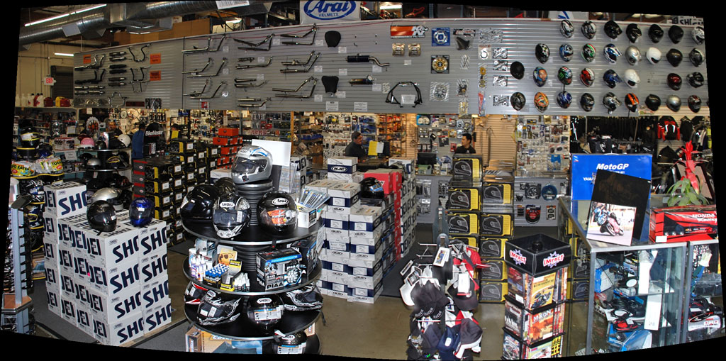 Private Sale Motorcycle Gear Stuff Sun 9 7 14 5 15