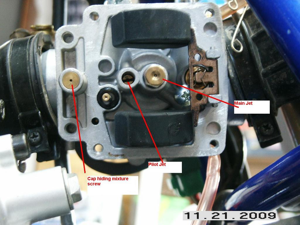 yamaha ttr 225 engine diagram yamaha yzf 450 engine wiring