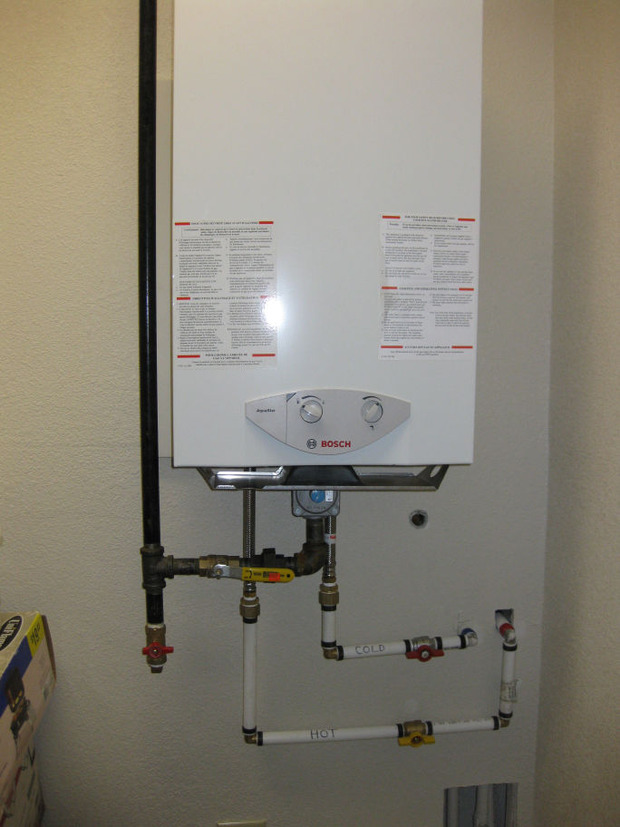 tankless water heater south bay riders rh southbayriders com Natural Gas Tankless Water Heater Rinnai Electric Tankless Water Heater