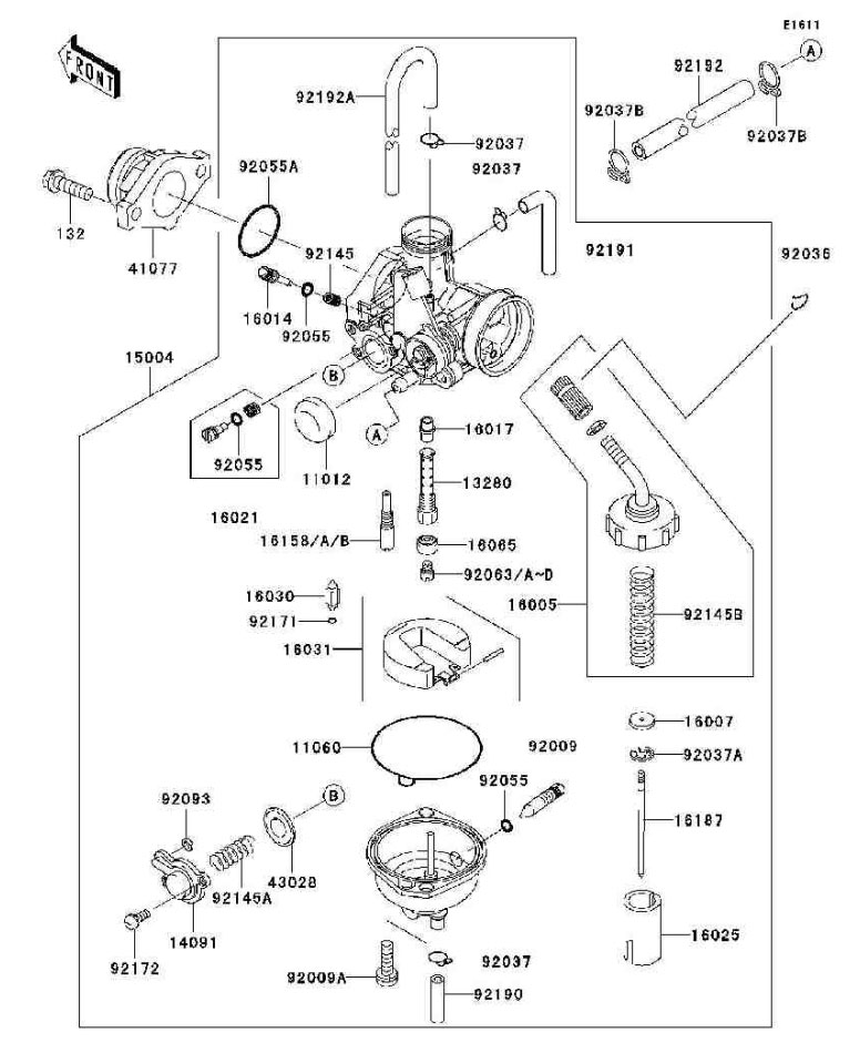 2007 dodge ram overhead console wiring diagram 2007 automotive description 305808 dodge ram overhead console wiring diagram