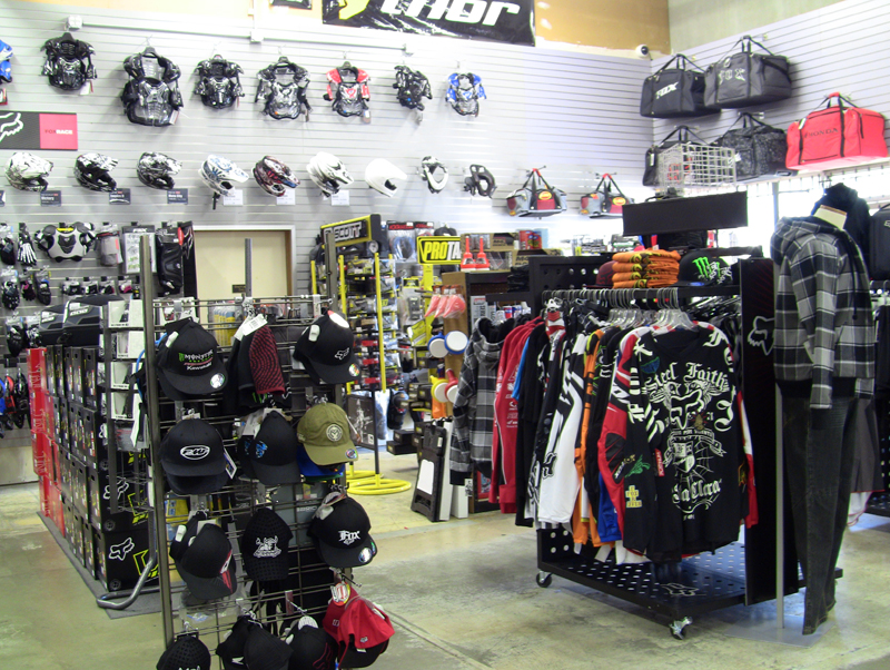 Road Rider Motorcycle Accessories South Bay Riders