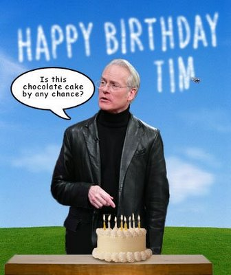 Happy Birthday Tim Bluebuelfool Page 2 South Bay Riders