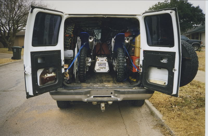 Share Your Project Moto Van Pictures Here Page 2 South