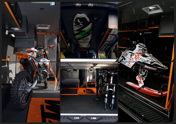 Share Your Project Moto Van Pictures Here Page 3 South