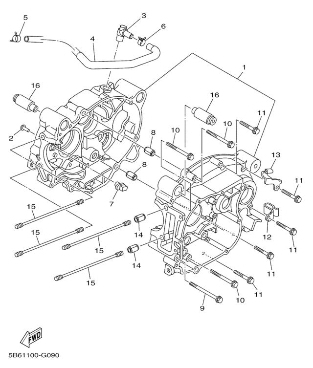 kawasaki ksf 250 wiring diagram suzuki marauder wiring