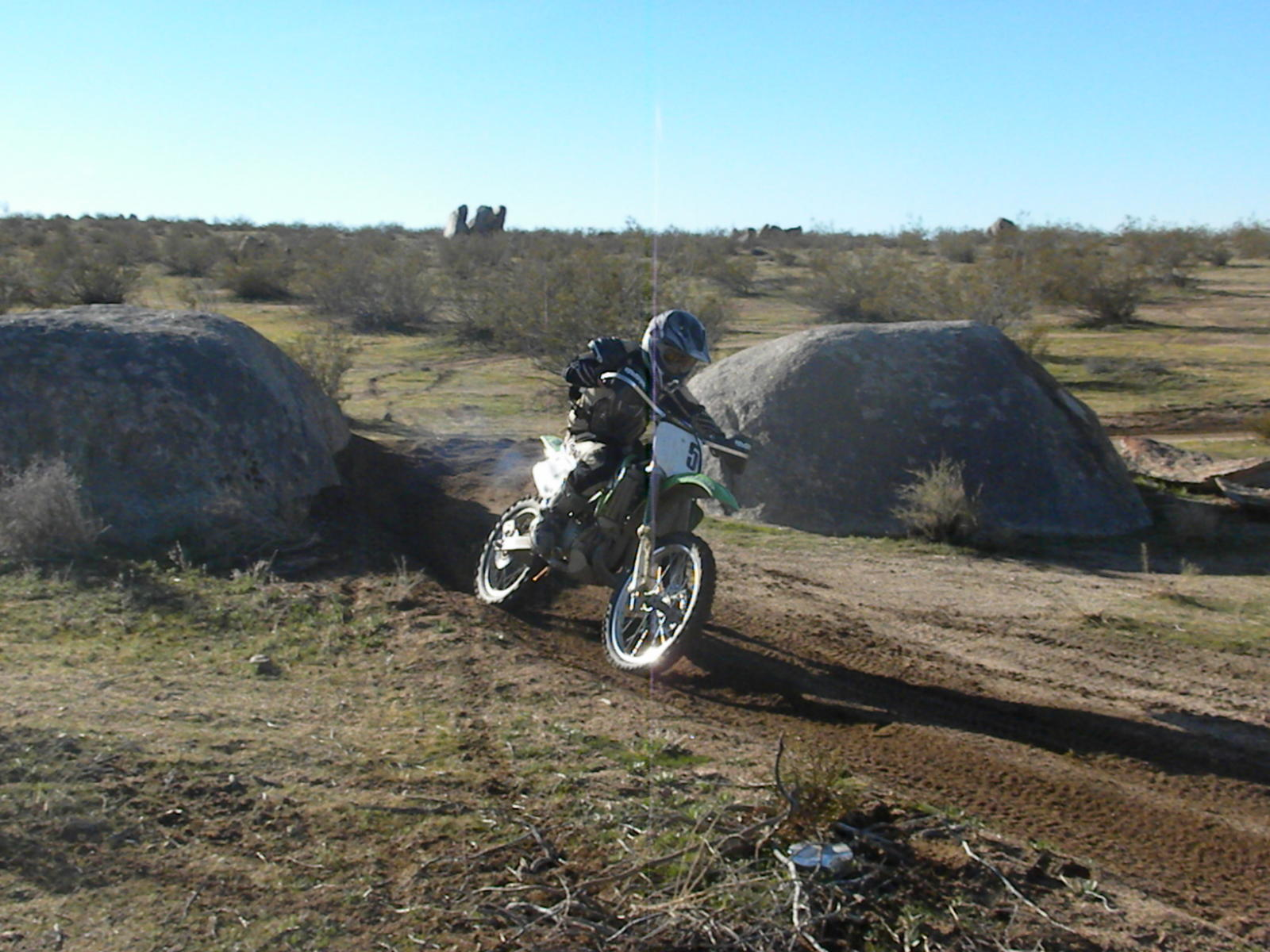 Tremendous List Of Youth Dirt Bikes Ranked By Seat Height South Bay Machost Co Dining Chair Design Ideas Machostcouk