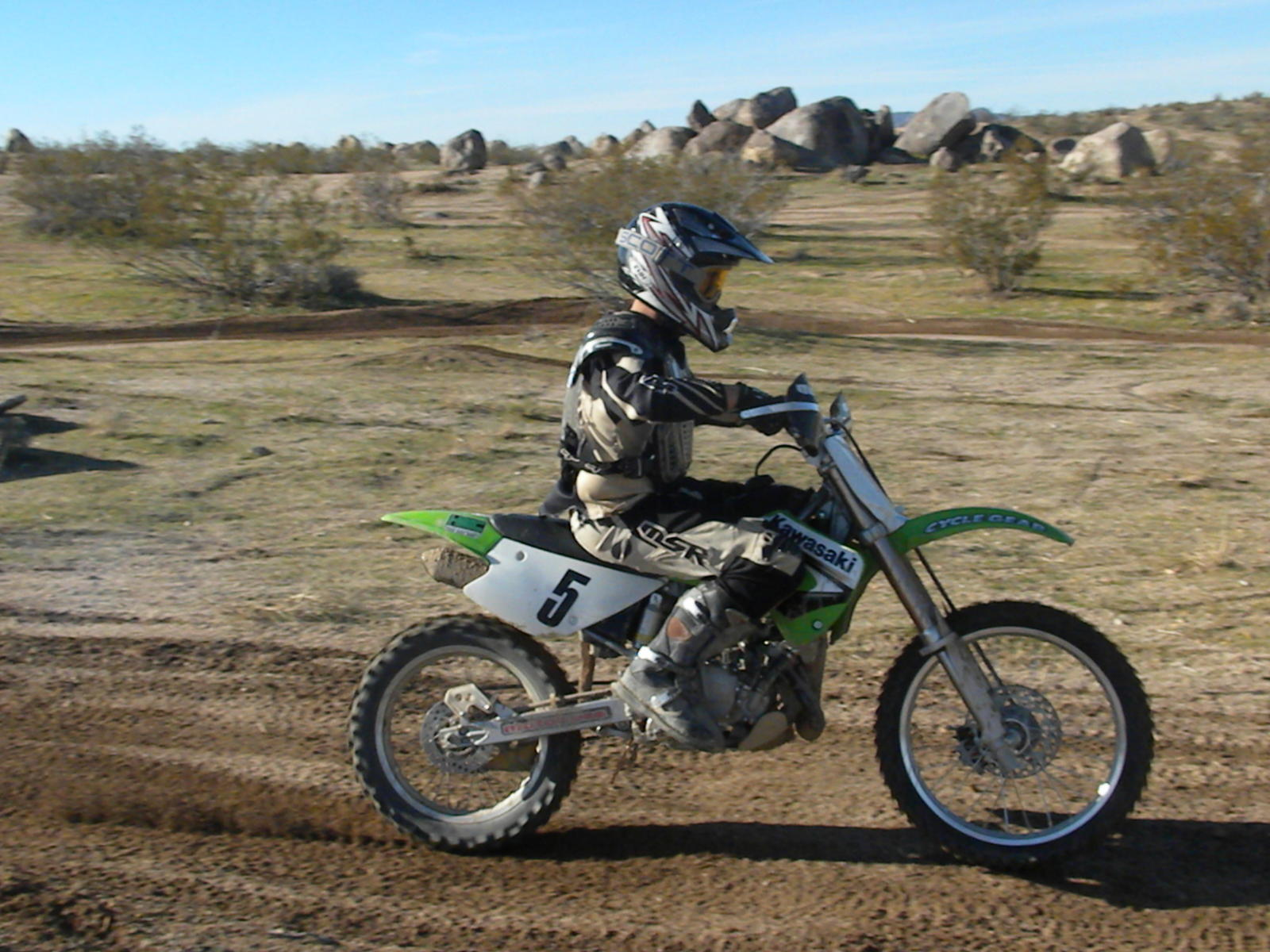 Pleasant List Of Youth Dirt Bikes Ranked By Seat Height South Bay Gamerscity Chair Design For Home Gamerscityorg