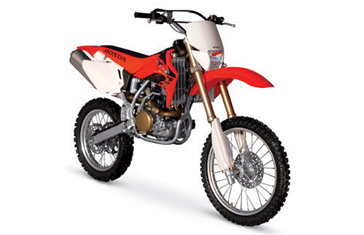 List Of Youth Dirt Bikes Ranked By Seat Height Page 2 South