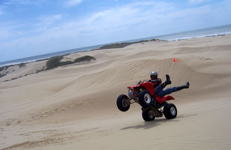 Pismo Beach Atv Als Price The Best Beaches In World