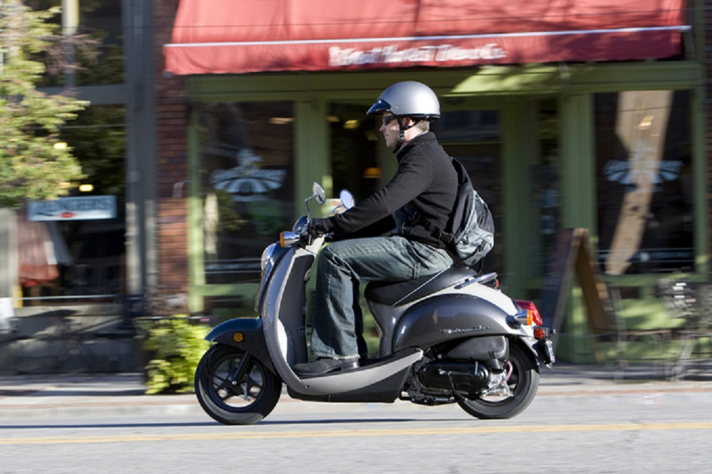 Scooter sale | South Bay Riders