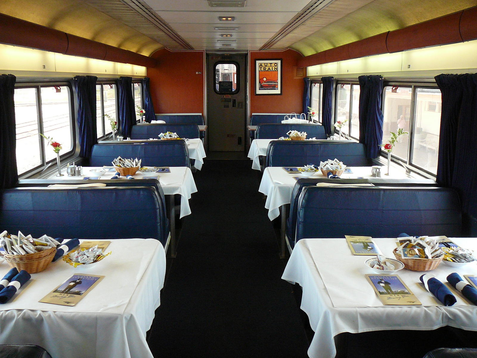Two Bedroom Suites In San Francisco Amtrak Ing It South Bay Riders