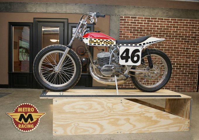 wooden motorcycle workbench plans