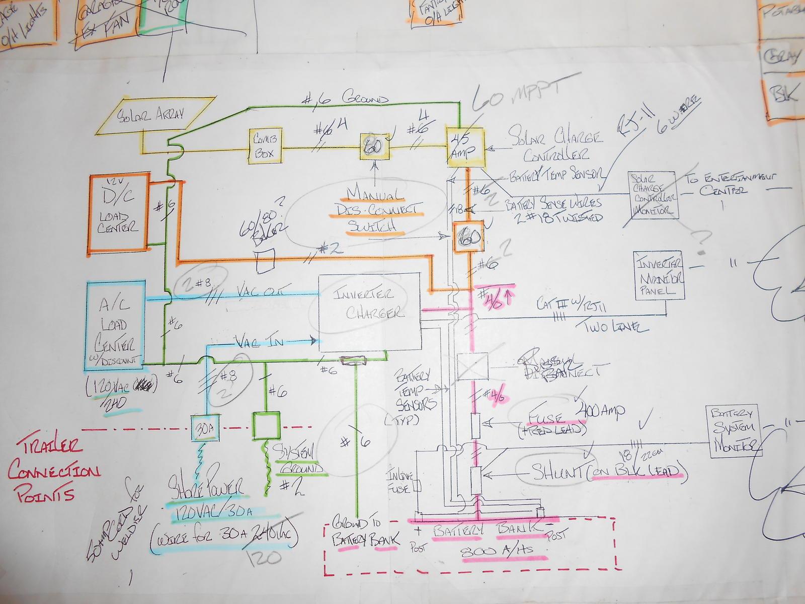 wiring diagram for 2007 dodge ram 2500 wiring get free image about wiring diagram