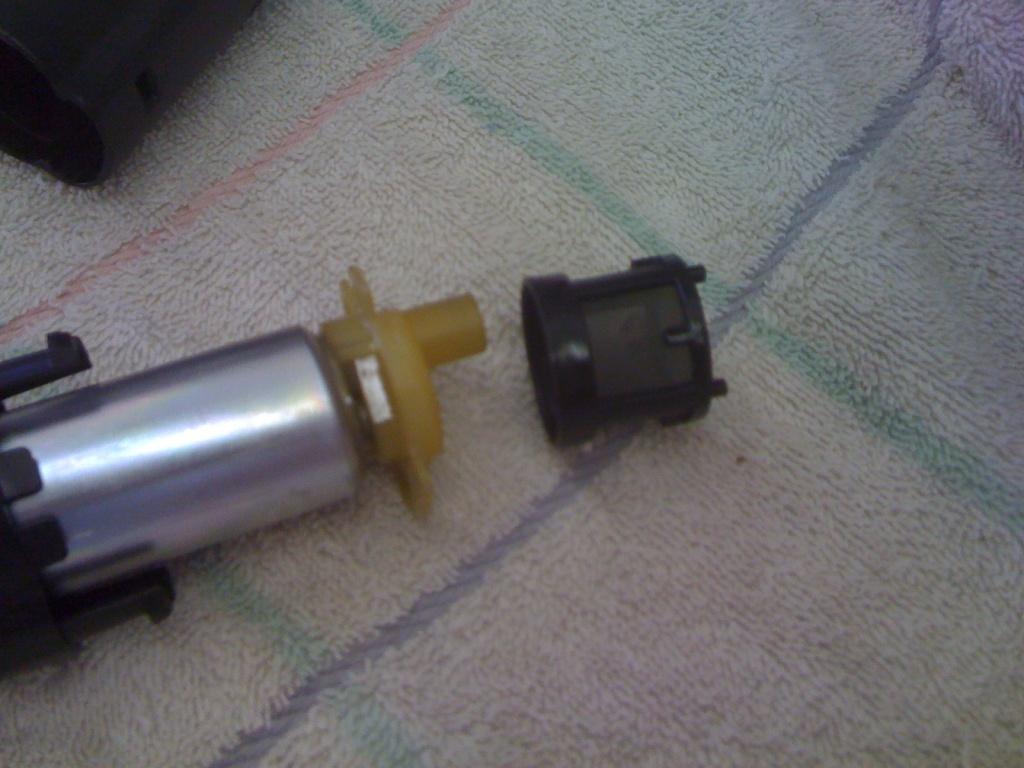 KTM 350 XCF-W Fuel Filter 004.jpg