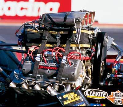 Image result for top fuel dragster