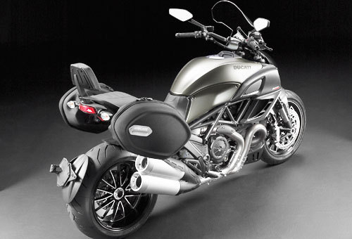 How To Read Tire Size >> Ducati Diavel | South Bay Riders