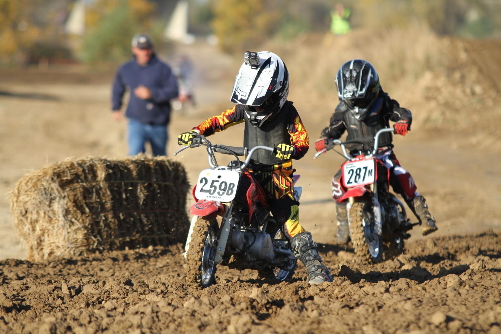 MMX Racing | Marysville Motocross