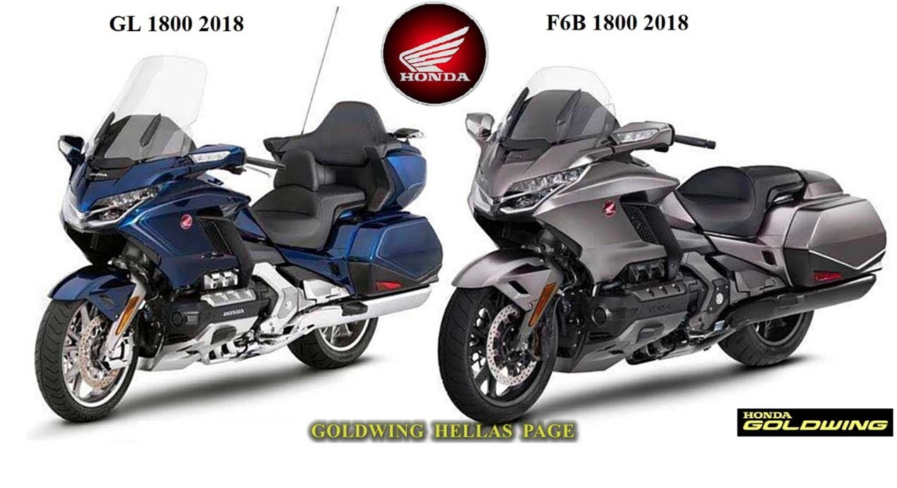 Goldwing Rental South Bay Riders 2003 Honda Gl1800 2018 Gold Wing Leak 03